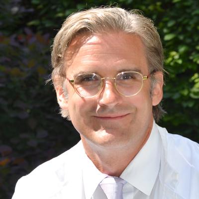Daniel Harbs